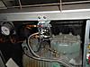 Dscf1677